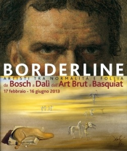 manifesto_Borderline_bassa_2