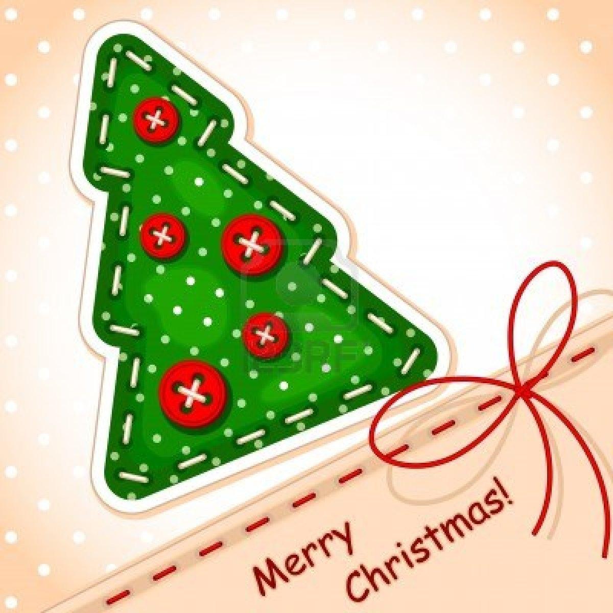 Immagini Natale Email.Immagini Di Natale Per Firma Email Immagini Di Natale